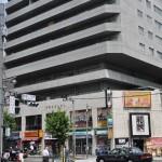 新宿セブンビル外観